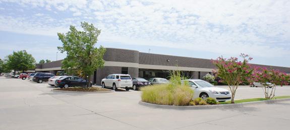 Oklahoma-City-Industrial-Portfolio575